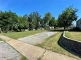 9436 Echo Lane - Photo 1