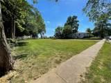 9436 Echo Lane - Photo 2