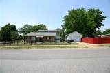 5401 Sutherland Avenue - Photo 3