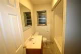 5401 Sutherland Avenue - Photo 45