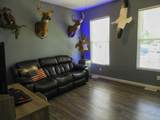 801 Old Fayetteville Road - Photo 10