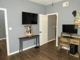 801 Old Fayetteville Road - Photo 11