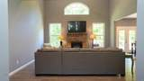 801 Old Fayetteville Road - Photo 15