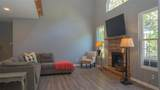 801 Old Fayetteville Road - Photo 17