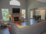 801 Old Fayetteville Road - Photo 20