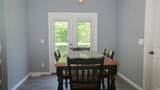 801 Old Fayetteville Road - Photo 27