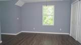 801 Old Fayetteville Road - Photo 43