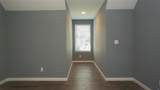 801 Old Fayetteville Road - Photo 45