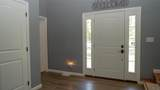 801 Old Fayetteville Road - Photo 8