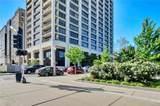 4501 Lindell Boulevard - Photo 15