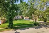 6906 Roberts Avenue - Photo 4