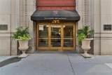 314 Broadway - Photo 17