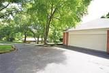 12575 Bickford Drive - Photo 36