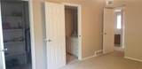 7971 Royal Arms Court - Photo 12