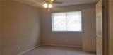 7971 Royal Arms Court - Photo 13