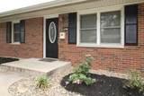 4807 Storeyland Drive - Photo 5
