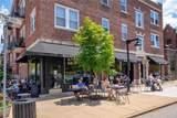 6315 Rosebury Avenue - Photo 26