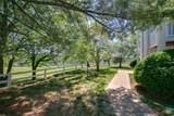 4334 Arrow Tree Drive - Photo 15