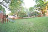 7823 Robin Meadow Court - Photo 43