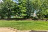 727 Stifel Ridge Court - Photo 55