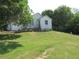 1145 Vineland School Road - Photo 15