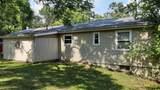 12304 County Road 8010 - Photo 1
