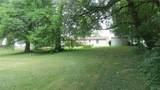 4981 Indian Hills Drive - Photo 26
