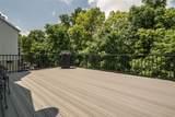 601 Vista Hills Court - Photo 27