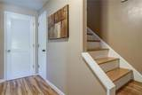 2547 Wesford Drive - Photo 20