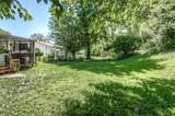 2547 Wesford Drive - Photo 32