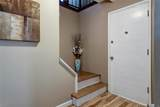 2547 Wesford Drive - Photo 4