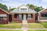 5719 Devonshire Avenue - Photo 1