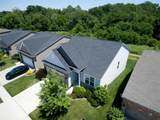 521 Wilmer Hollow Ln - Photo 4