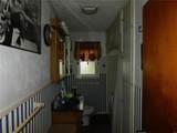 1301 Knott Street Street - Photo 17