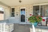 6219 Oleatha Avenue - Photo 4