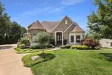 608 Mulberry Grove Court - Photo 3