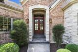 608 Mulberry Grove Court - Photo 4