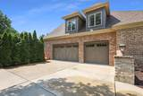 608 Mulberry Grove Court - Photo 41
