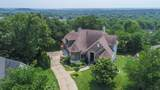 608 Mulberry Grove Court - Photo 43