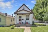 7833 Elton Street - Photo 1