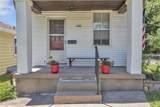 7833 Elton Street - Photo 19