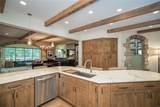 14110 Woods Mill Cove Drive - Photo 12