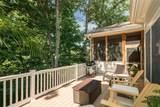 14110 Woods Mill Cove Drive - Photo 33