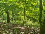 5 Tall Oak Trail - Photo 1