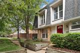 1155 Town And Four Parkway Drive - Photo 1