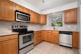 1155 Town And Four Parkway Drive - Photo 24