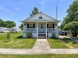 832 Van Buren Street - Photo 2