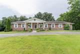 3408 Oak Grove Road - Photo 1