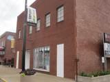 213 State Street - Photo 2
