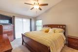 1430 Remington Oaks Terr - Photo 13